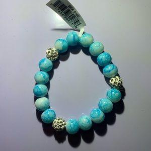 🗯3/$12! Beautiful Nicole bracelet